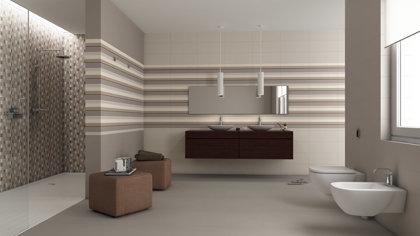 Remodelação casa de banho / Preço sob consulta