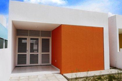 Pintura de vivenda 3 cores / Preço sob consulta